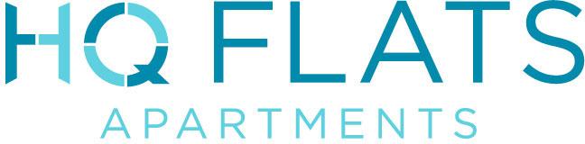 HQ Flats