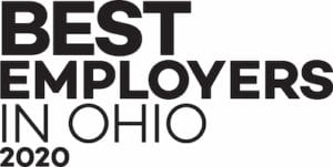 Best Employers in Ohio 2020