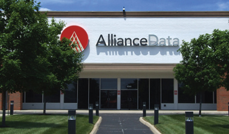 Alliance Data Systems | Columbus, OH