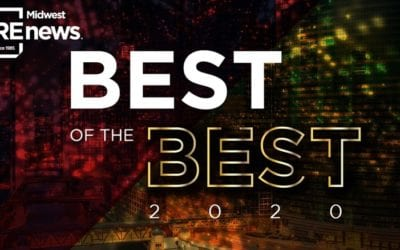 CASTO Among the Best of The Best