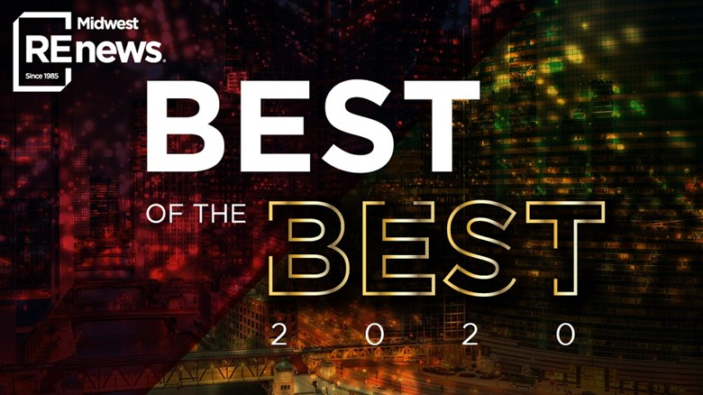 Midwest RENews Best of the Best